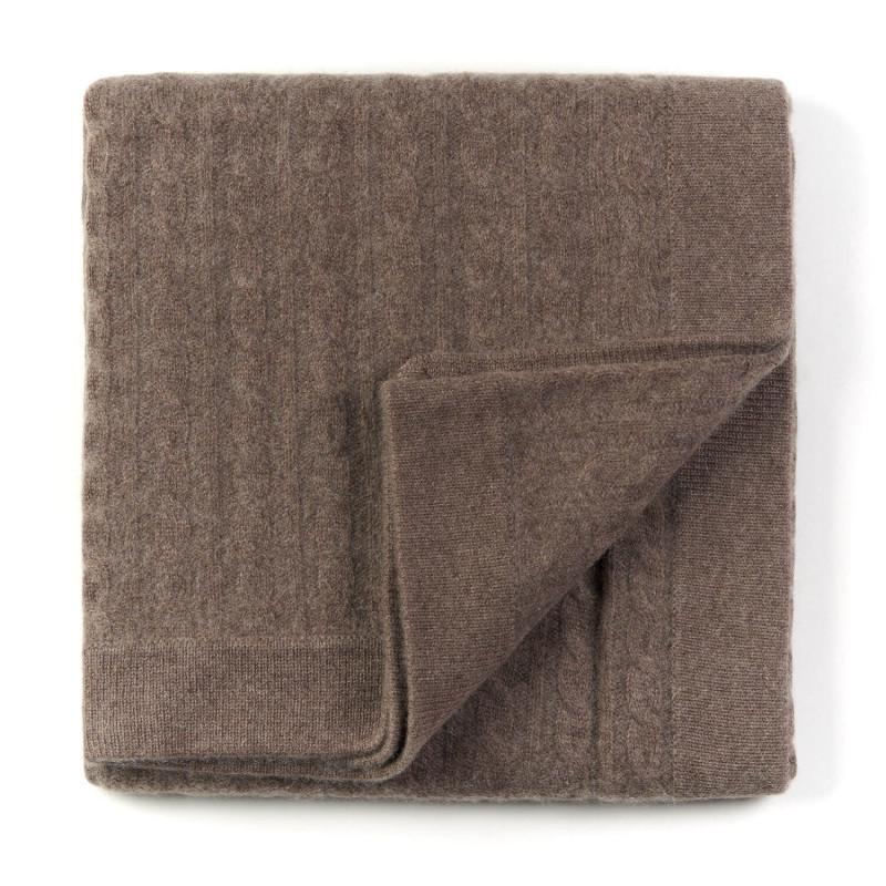 Hector blanket