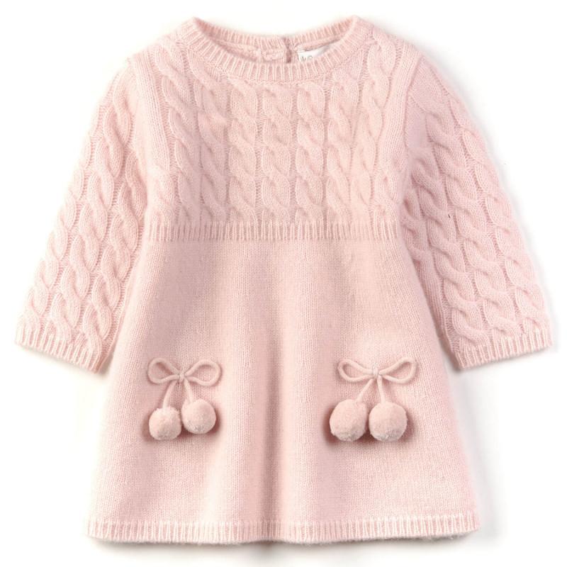 Dress Ninon