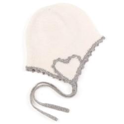 Mütze Margaux
