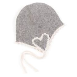 Margaux hat