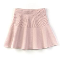 Marilyne skirt