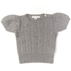 Charlotte pullover