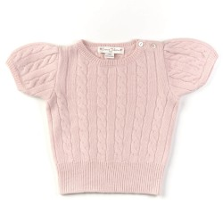 Pullover Charlotte