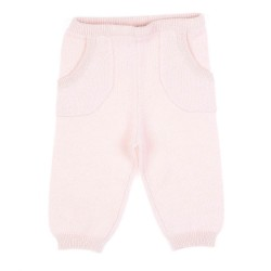 Leggings Henri - Rosa