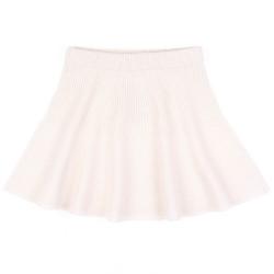 Marilyne skirt - Off white